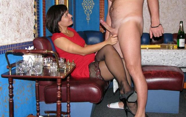 Trinity lovers enjoy sex - Hot porn photo 12 photo
