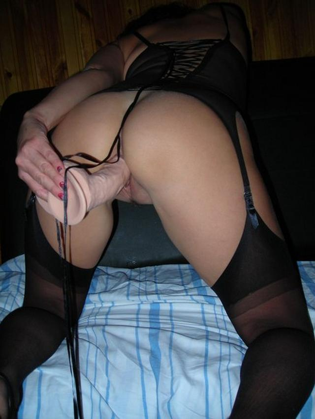 Private group orgies for fun - XXX photo 27 photo