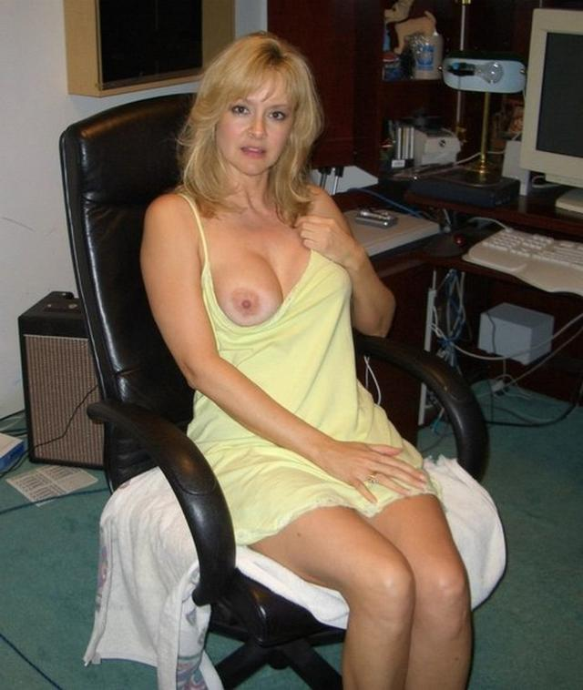 Mature and young all want to fuck 14 photo