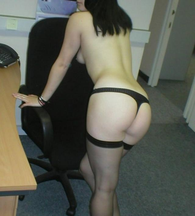 Mature and young all want to fuck 2 photo