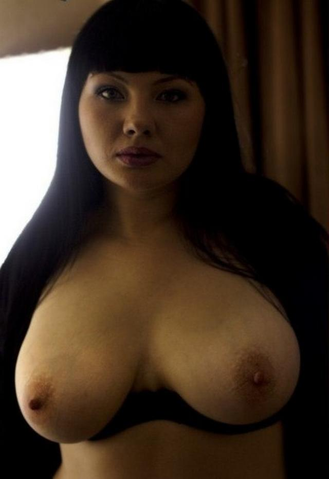 Mature and young all want to fuck 17 photo