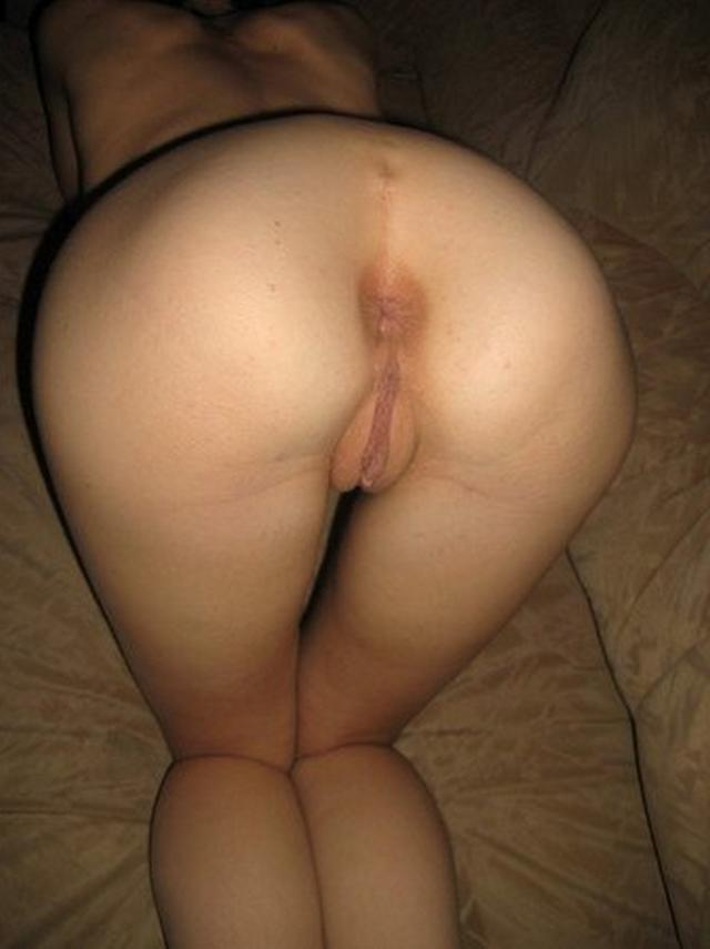 Mature and young all want to fuck 22 photo