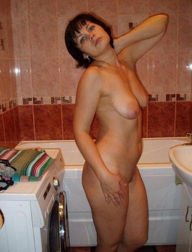 Mature and young all want to fuck 25 photo