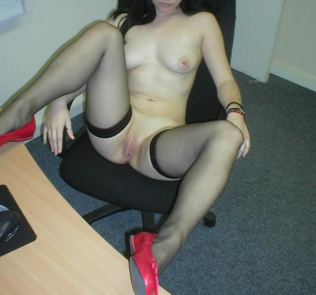 Mature and young all want to fuck 8 photo
