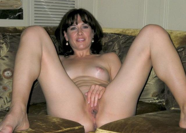 Mature and young all want to fuck 26 photo