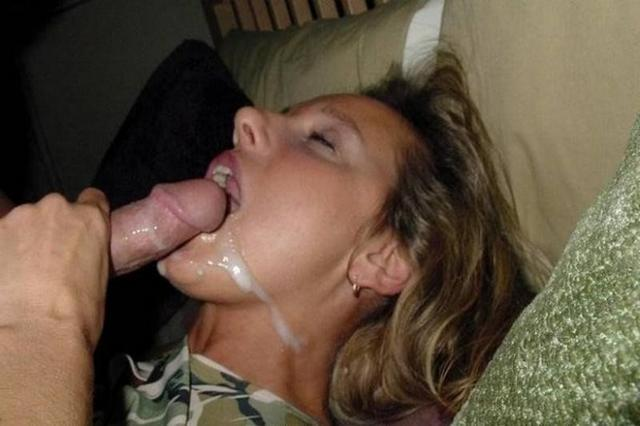 Hungry bitches greedily swallow dicks and are given in all holes 3 photo