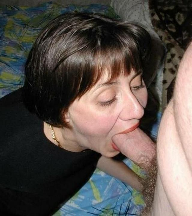Hungry bitches greedily swallow dicks and are given in all holes 26 photo