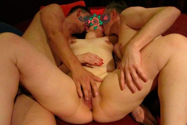 Pussies this sluts trembling of violent orgasms 3 photo