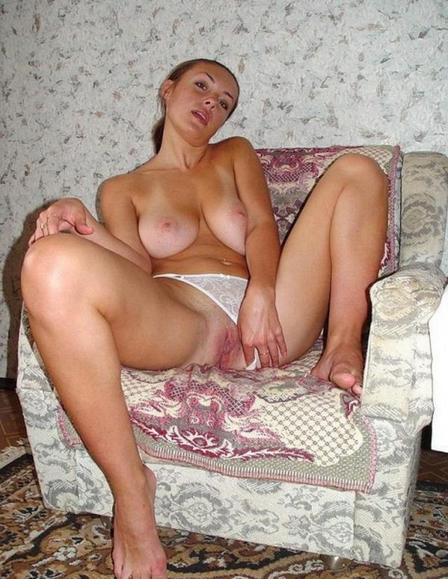 porno-mamochki-chastnoe
