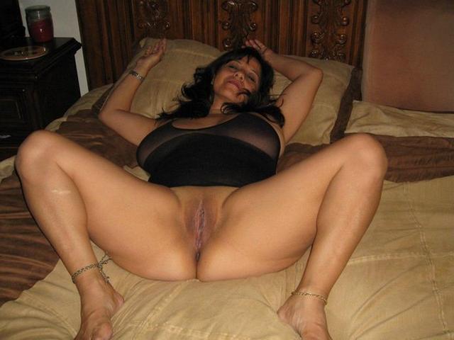 роскошные женщины порно фото