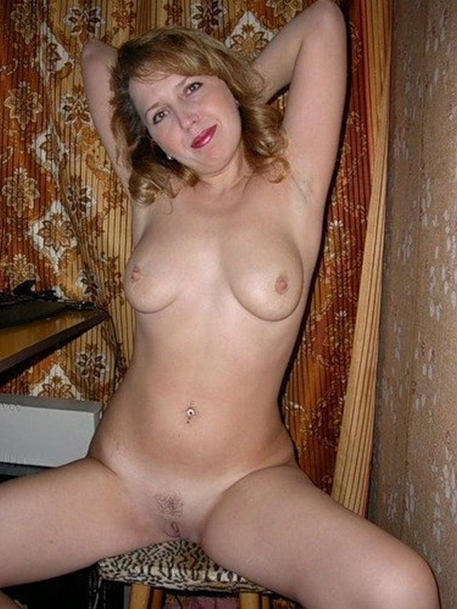 Sexy Moms removed lace panties from their pussies 3 photo
