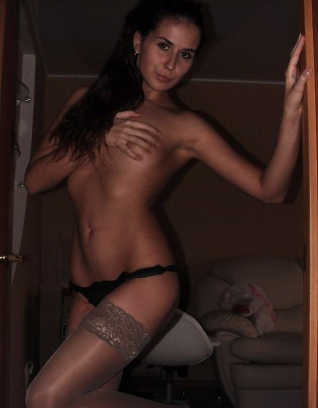 Sexy Moms removed lace panties from their pussies 18 photo