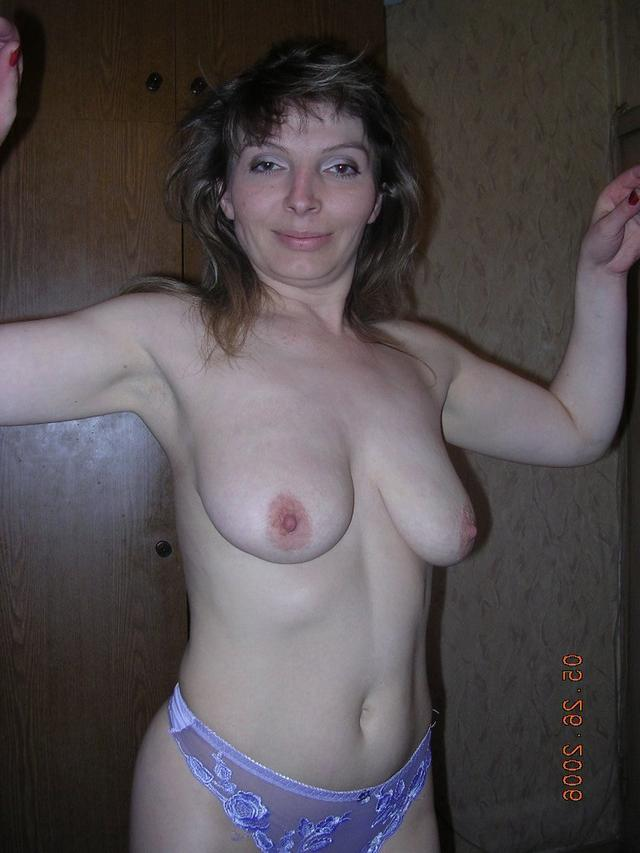Sexy Moms removed lace panties from their pussies 32 photo