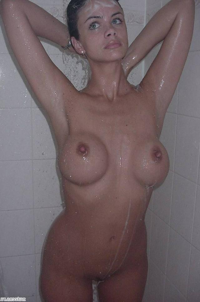 Wet pussies cute girls do not have sex 16 photo