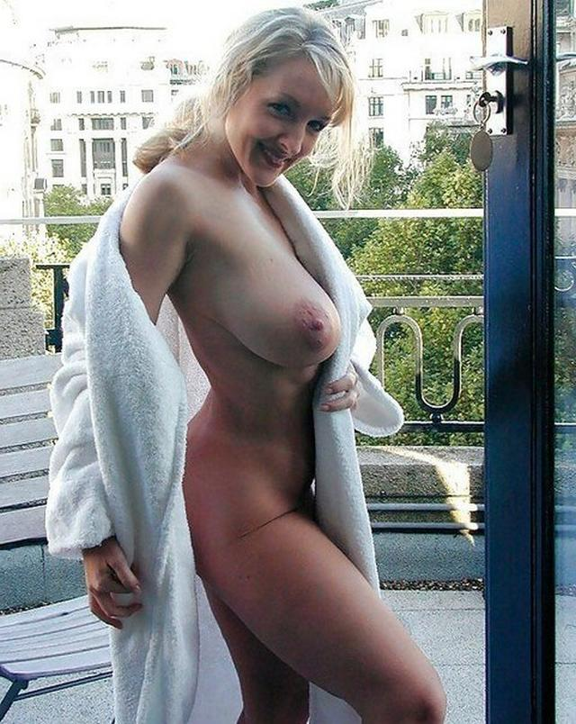 Big sexy boobs of mature hot mommies 8 photo