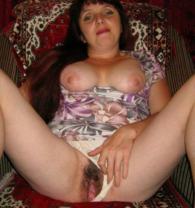 Women with hairy pussy demonstrating depraved striptease 13 photo