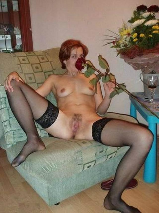 Women with hairy pussy demonstrating depraved striptease 12 photo