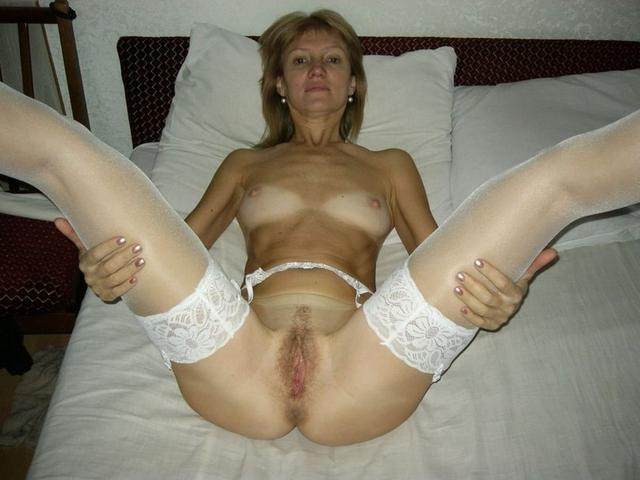 Women with hairy pussy demonstrating depraved striptease 24 photo