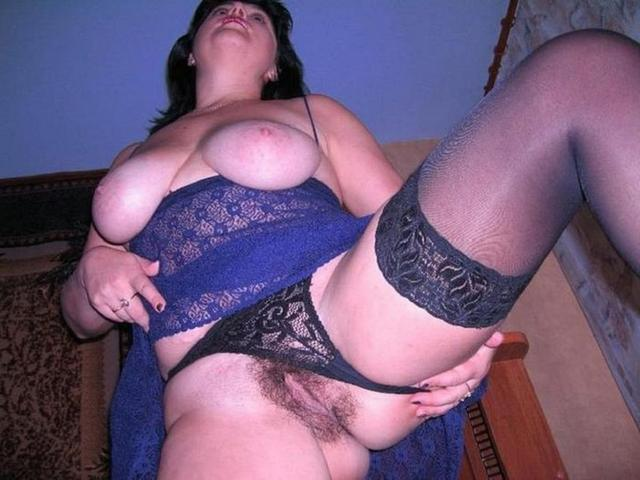 Women with hairy pussy demonstrating depraved striptease 1 photo