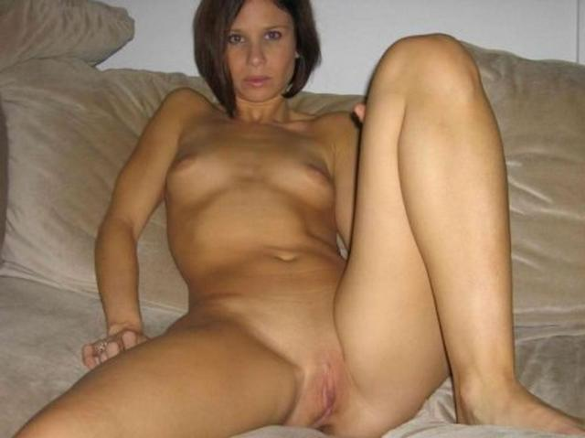 Young pervert especially for you 14 photo