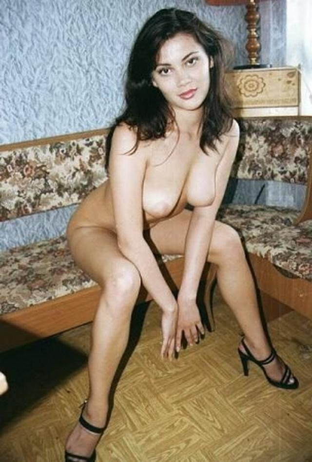 Young pervert especially for you 4 photo