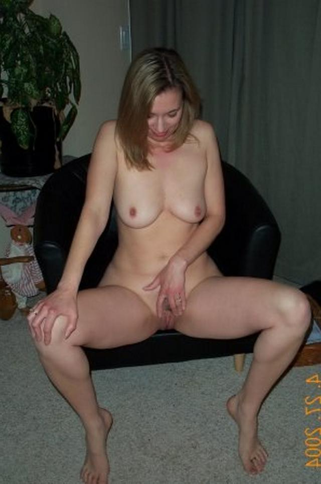 Young pervert especially for you 18 photo
