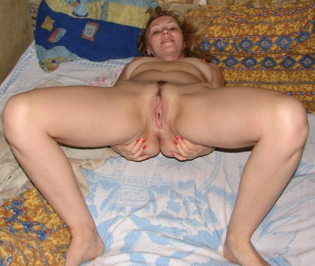 Depraved bitches doing gently blowjob for money 24 photo