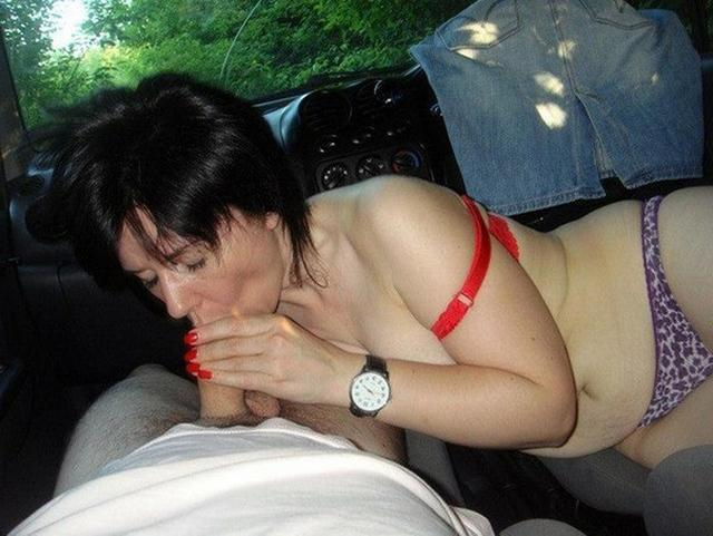 Depraved bitches doing gently blowjob for money 22 photo