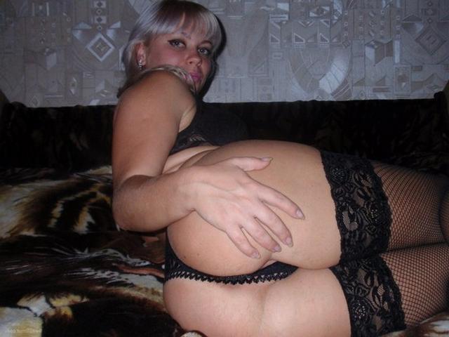 Секс хохлушки фото