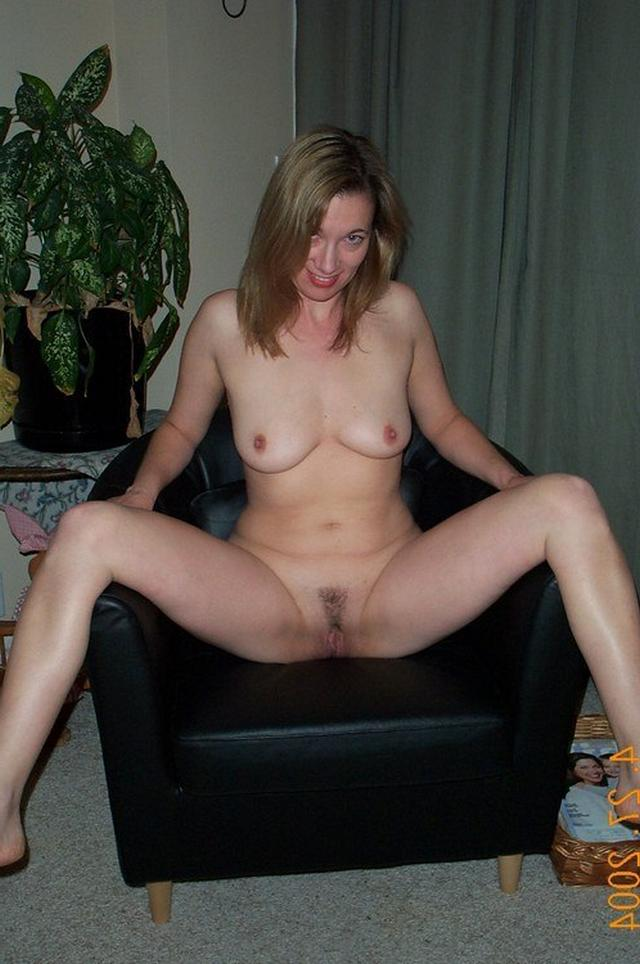 Wet pussies nude moms in frank positions 15 photo