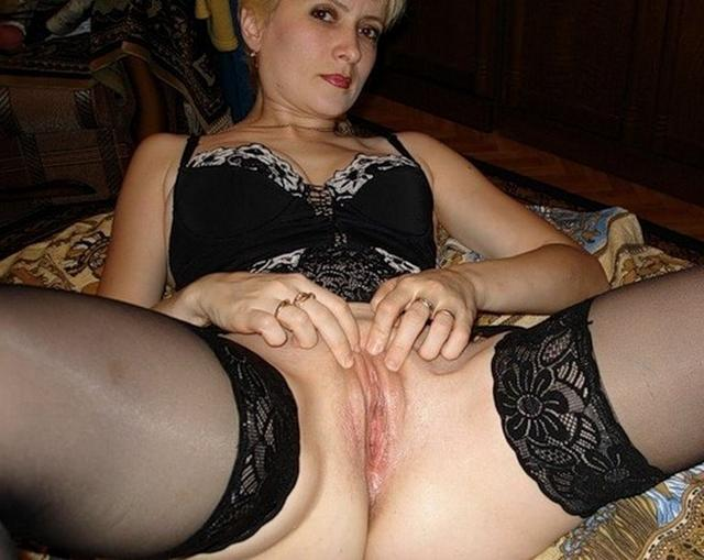 Whores daily caresses their swollen pussies 12 photo