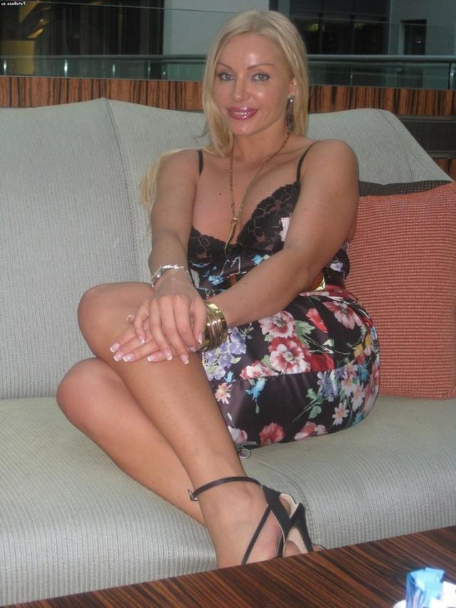самые дорогие проститутки россии фото
