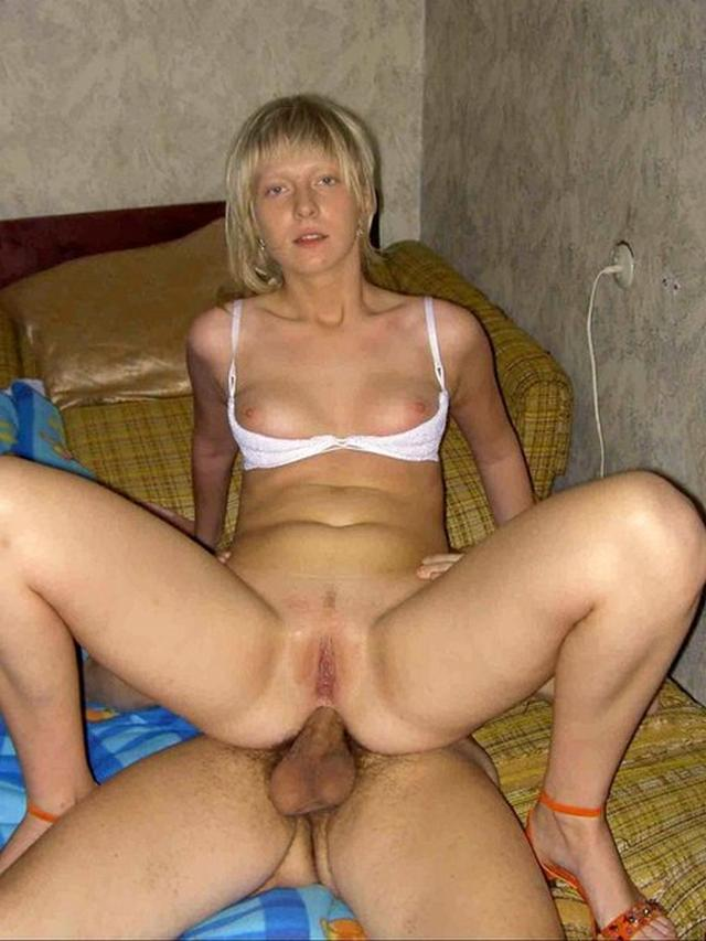 Lovers rhythmically fucks their bitches in the pussy 23 photo