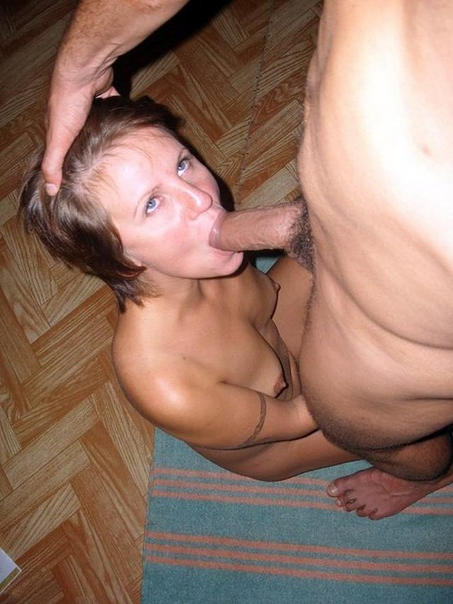Lovers rhythmically fucks their bitches in the pussy 25 photo