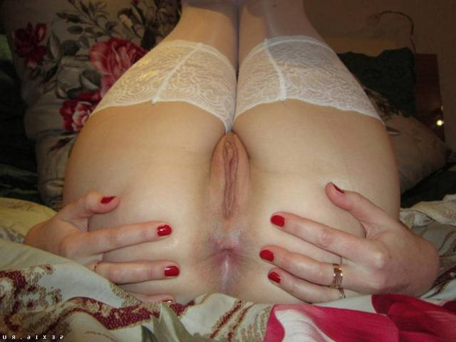 Variety of desirable female pussies 8 photo