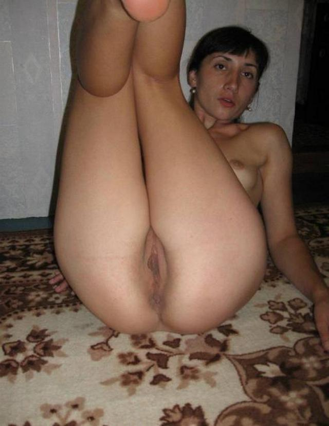 Variety of desirable female pussies 11 photo