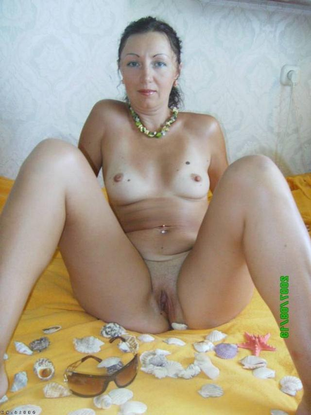 Variety of desirable female pussies 15 photo