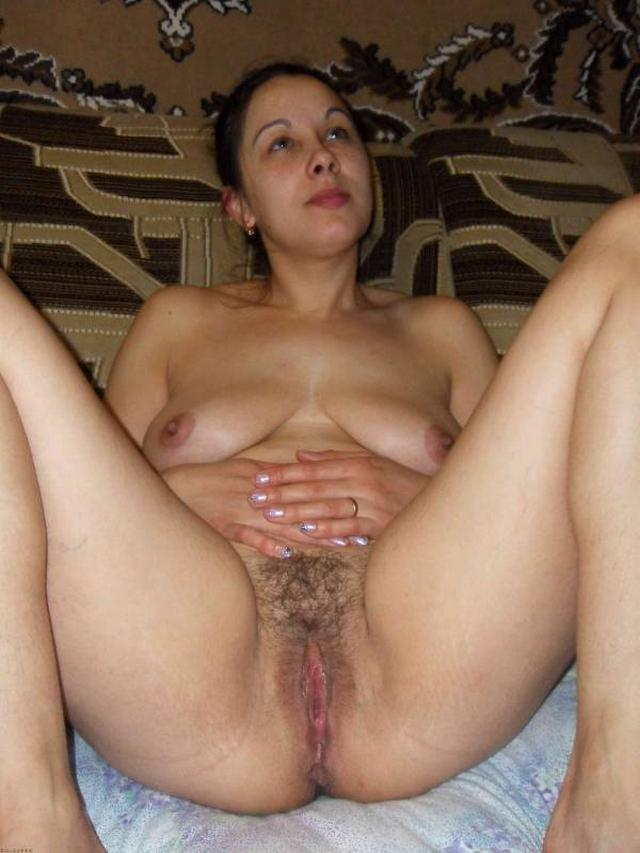Variety of desirable female pussies 1 photo