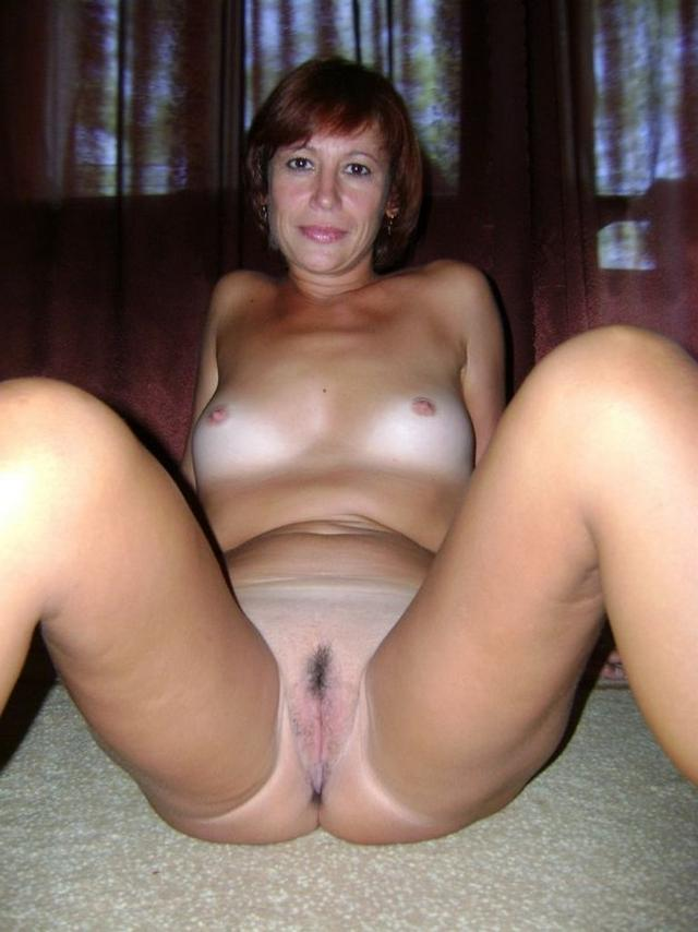 Variety of desirable female pussies 28 photo