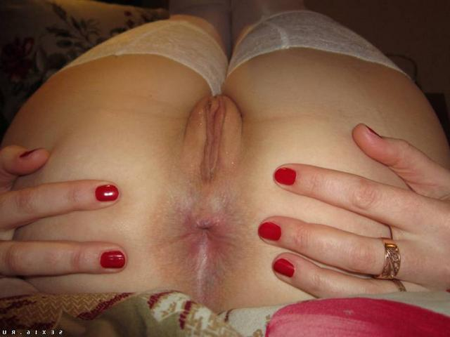 Variety of desirable female pussies 23 photo
