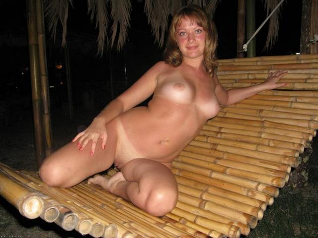 Variety of desirable female pussies 35 photo