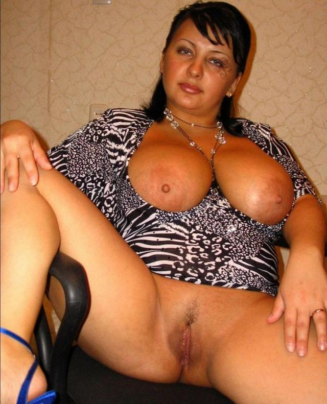 Variety of desirable female pussies 36 photo