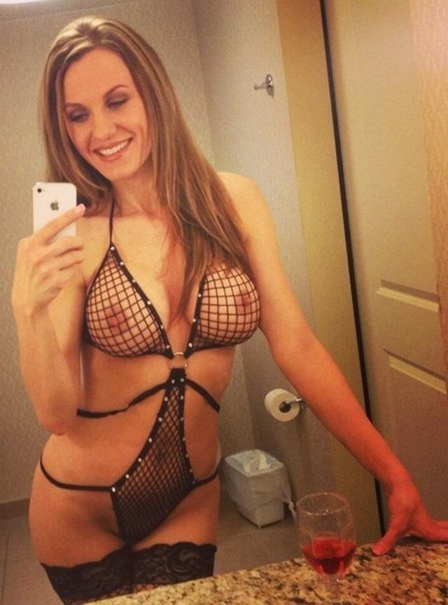 These beauties can be a maddening - Hot porn photo 35 photo