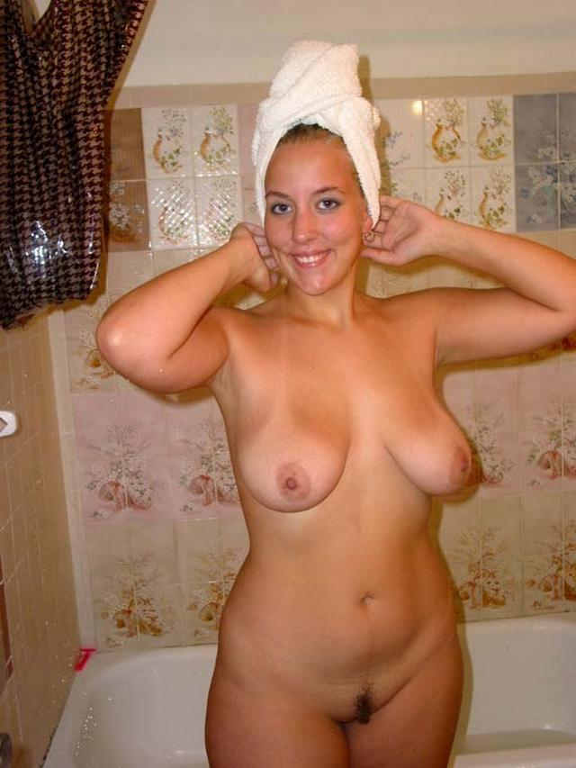 These beauties can be a maddening - Hot porn photo 34 photo