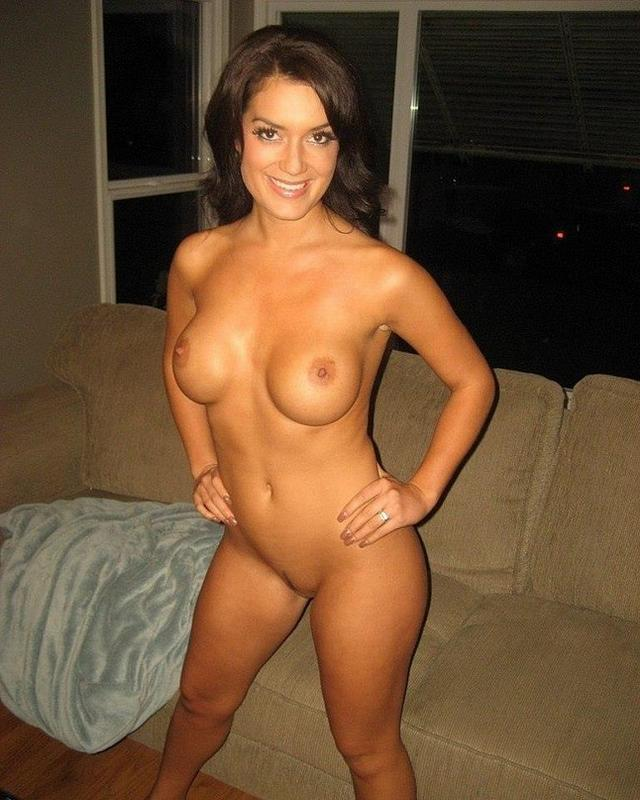 These beauties can be a maddening - Hot porn photo 32 photo