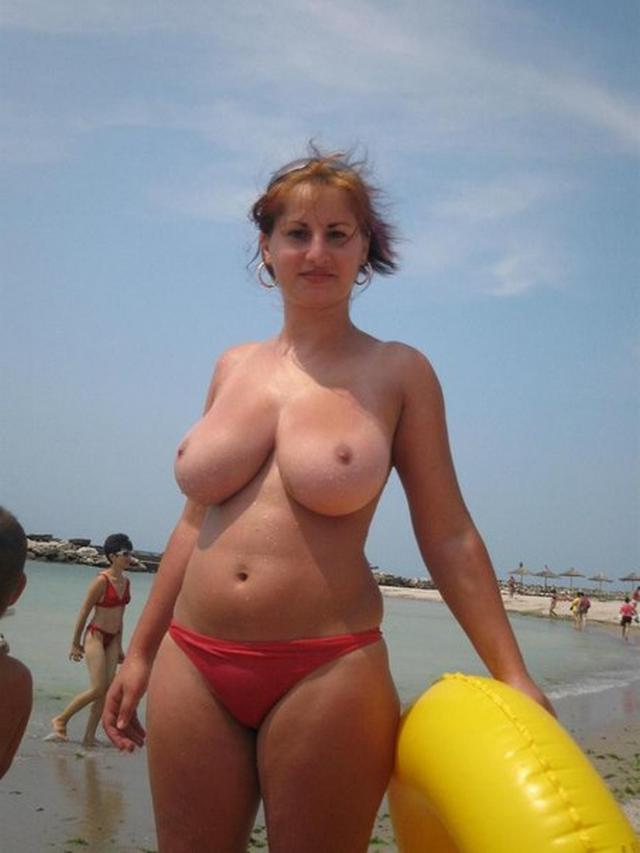 Huge tits mature ladies on the photo close-up 30 photo