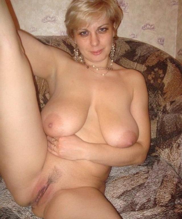 скачать фото голых зрелых мам на телефон