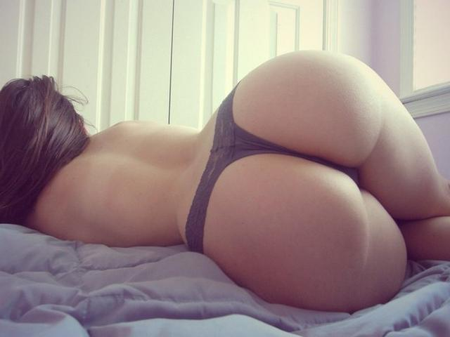 Beautiful asses like a nut beg to sin 2 photo