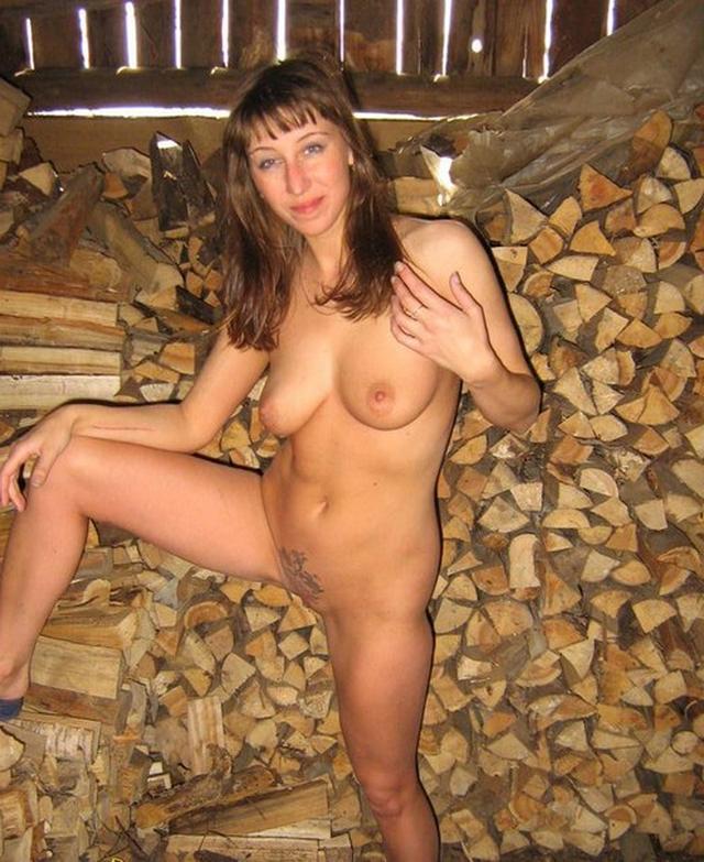 prostitutki-v-gorode-kemerovo