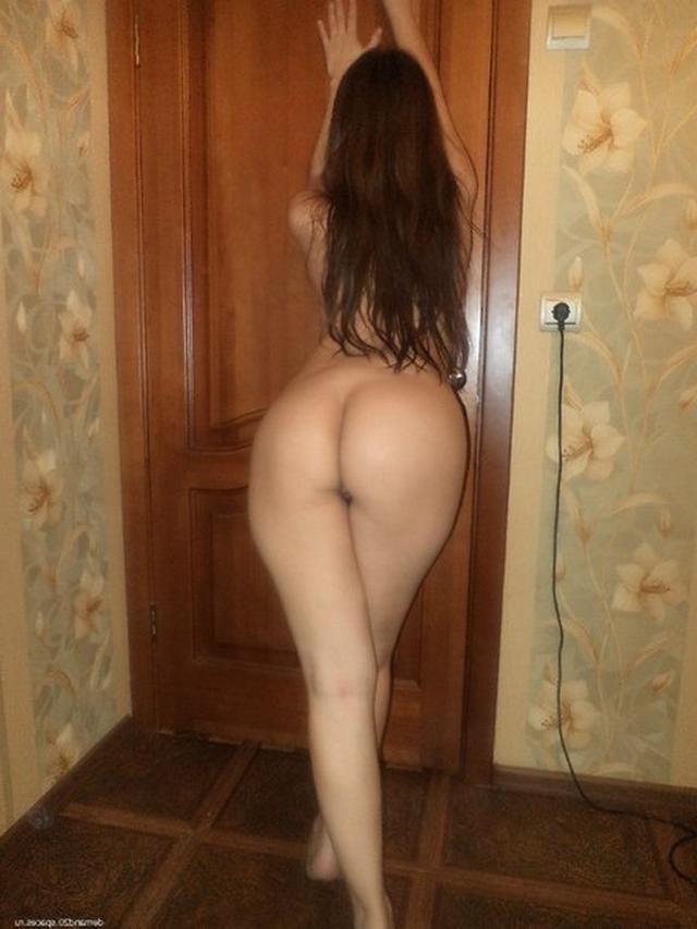 Girls smoked marijuana and caresses their pussies 19 photo